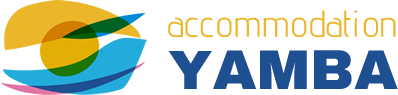 Yamba Accommodation Logo