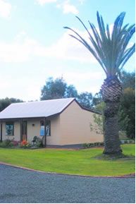 Murray River Resort - Yamba Accommodation