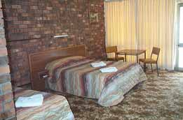Coffin Bay Hotel Motel - Yamba Accommodation