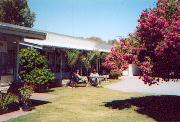 Siesta Lodge - Yamba Accommodation