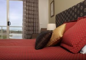 Lady Bay Resort - Yamba Accommodation