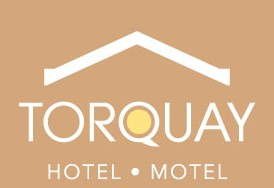 Torquay Hotel Motel - Yamba Accommodation