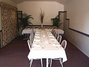 The Great Eastern Motor Inn - Yamba Accommodation