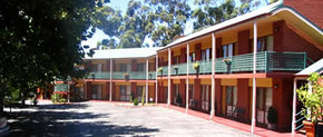 Comfort Inn Lady Augusta - Yamba Accommodation