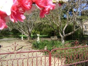 Dalebrook Guest House - Yamba Accommodation