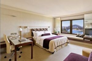 Intercontinental Sydney - Yamba Accommodation