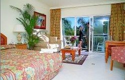 Forresters Resort - Yamba Accommodation