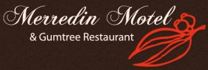 Merredin Motel and Gumtree Restaurant - Yamba Accommodation