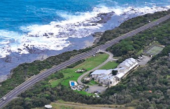 Whitecrest Great Ocean Road Resort - Yamba Accommodation