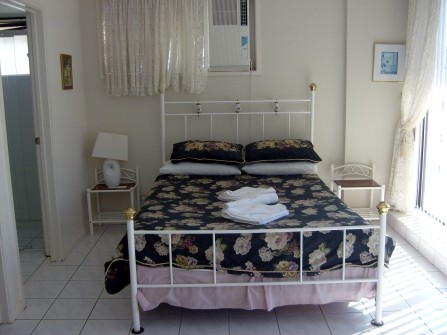Queensleigh Holiday Apartments - Yamba Accommodation