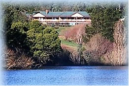 The Lakes Motel - Yamba Accommodation