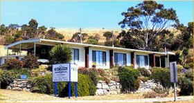 Victor Harbor Seaview Apartments - Yamba Accommodation