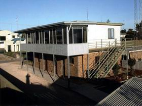 Gulf Vista - Yamba Accommodation