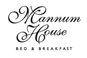 Mannum House Bed And Breakfast - Yamba Accommodation