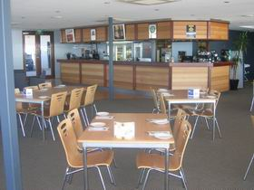 Seagate Bistro Motel - Yamba Accommodation