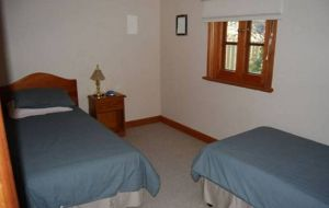 Tanunda Cottages - Yamba Accommodation