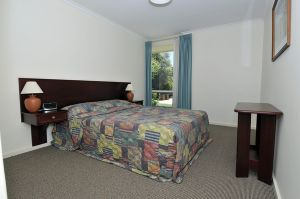 Norwood Apartments Donegal Street - Yamba Accommodation