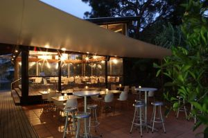 BreakFree Rainbow Shores - Yamba Accommodation