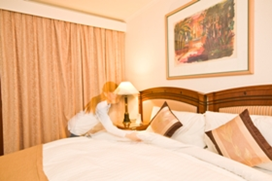 Quality Inn Country Plaza Queanbeyan - Yamba Accommodation