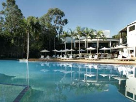 Palmer Coolum Resort - Yamba Accommodation