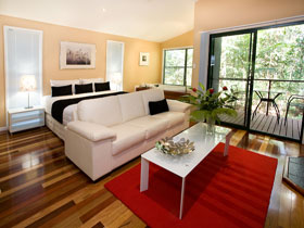 Amore On Buderim - Yamba Accommodation