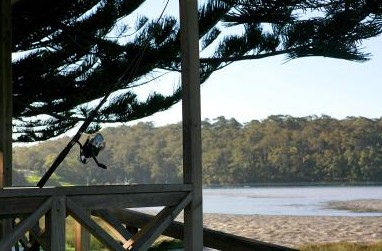 BIG4 Narooma Easts Holiday Park - Yamba Accommodation