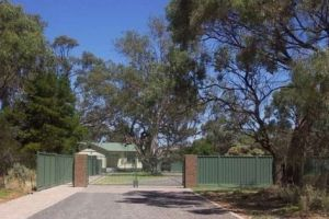 Lock 9 Lodge - Yamba Accommodation