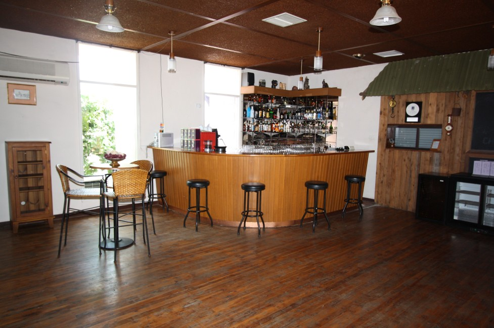 Copper City Motel - Yamba Accommodation