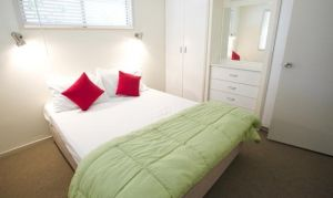 BIG4 Bonny Hills Holiday Park - Yamba Accommodation