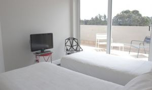 AEA Sydney Airport Serviced Apartments - Yamba Accommodation
