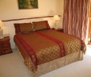 Cream Gables Bed and Breakfast - Yamba Accommodation