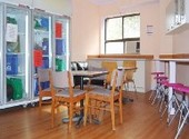 D-Lux Hostel - Yamba Accommodation