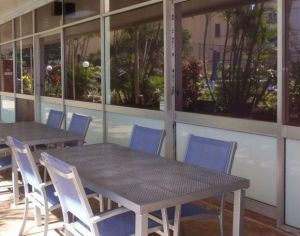 Jadran Motel ElJays Holiday Lodge - Yamba Accommodation