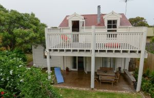 Surfers Palace Torquay - Yamba Accommodation