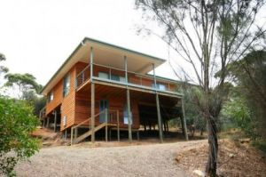 Pelican Pass - Yamba Accommodation
