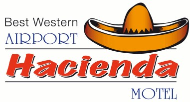 Best Western Airport Hacienda Motel - Yamba Accommodation