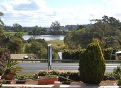 Motel Maclean - Yamba Accommodation