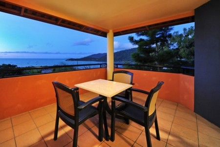 Martinique Whitsunday - Yamba Accommodation
