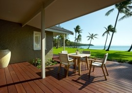Orpheus Island Resort - Yamba Accommodation