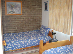 Carrickalinga Cove Apartments - Yamba Accommodation
