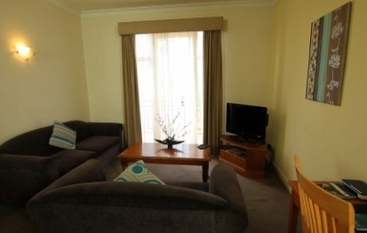 Quest Dandenong - Yamba Accommodation