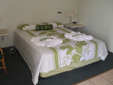 Caboolture Motel - Yamba Accommodation