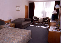 Comfort Inn Airport - Yamba Accommodation
