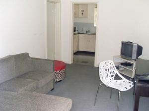 Darling Towers Executive Serviced Apartments - Yamba Accommodation