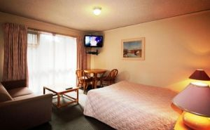 Beaumaris Bay Motel - Yamba Accommodation