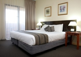 Boulevard On Beaumont - Yamba Accommodation