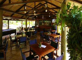 Port Douglas Plantation Resort - Yamba Accommodation
