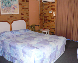 Bribie Island Waterways Motel - Yamba Accommodation