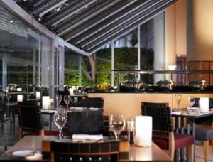 Four Points By Sheraton Darling Harbour - Yamba Accommodation
