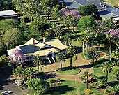University Of Queensland - Gatton Campus - Yamba Accommodation